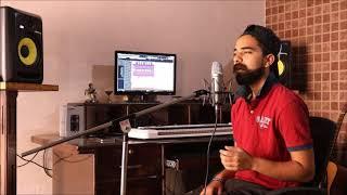 Rooh De Rukh(Full Song)|| PRABH GILL || Cover By SKHAWAT|| WAZ-BOY || Latest Punjabi Viral Songs