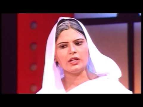 Mere Laal Rakhiye Laj | मेरे लाल रहिये लाज | Master Ram Kumar Haryanvi Ragni