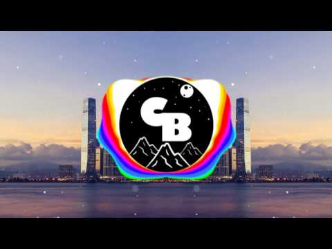 Pitbull - Options (Chuckie Remix) ft. Stephen Marley [Bass Boosted]