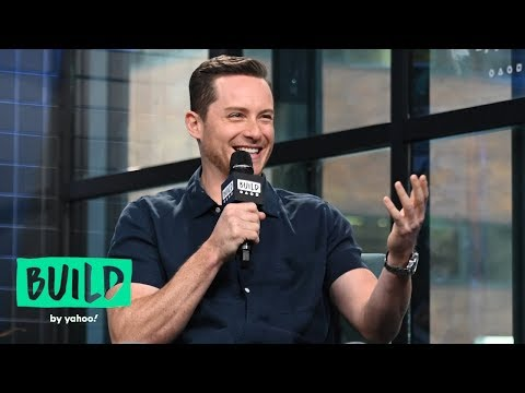 """""""Chicago P.D."""" Star Jesse Lee Soffer Goes Over Season Seven Of The NBC Series"""