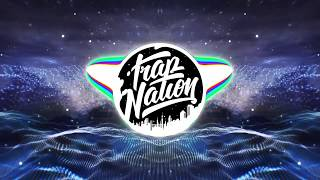 Far Out - Tidal Wave (feat. Nevve)