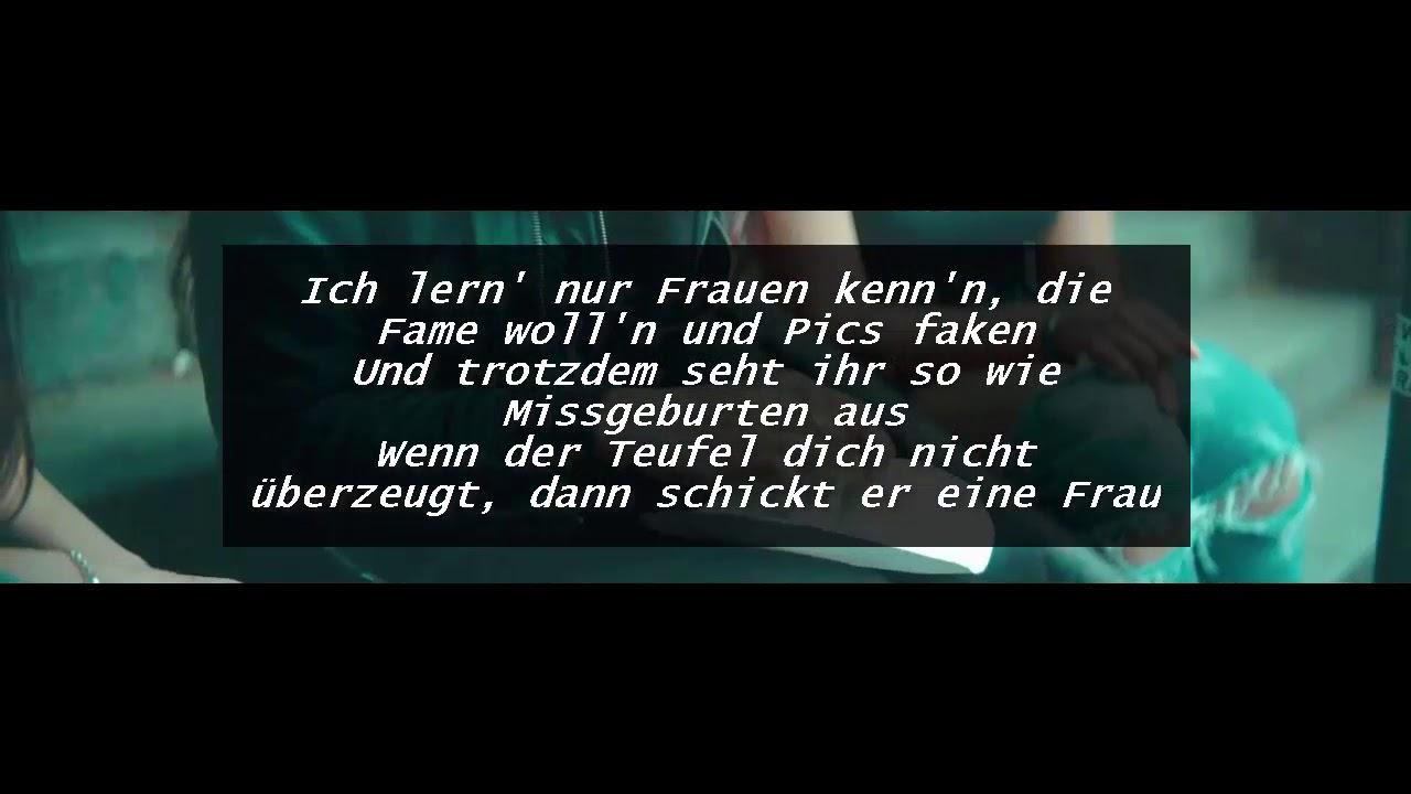 Mert Liebe Heisst Lyrics Prod By Mukobeatz Youtube