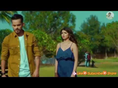 Lut Gaye Teri Mohabbat Mein Hum Aisa Kya Gunah Kiya new WhatsApp status 2018
