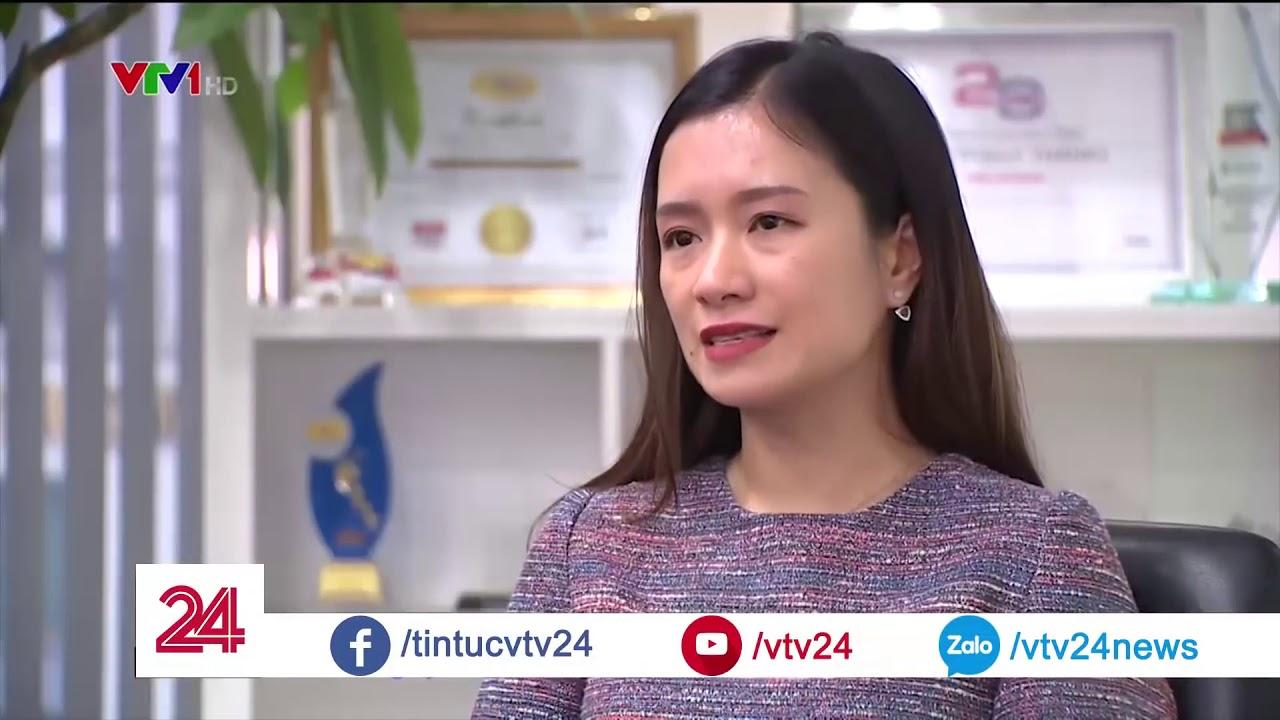 Toàn cảnh về sốt đất ngoại thành Hà Nội