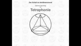 Woywod Tetraphonie - Classics - Himmelskönigin - Weihnachtskonzert 1987 - Mülheim a.d. Ruhr