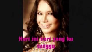Rossa - Cerita Cinta(with Lyrics) Best View