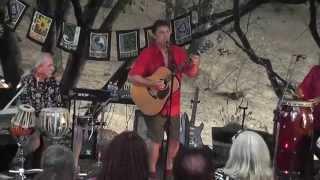 Doug Rice Acoustic Ensemble - Passion Is, River of Love Symphonia Lovation