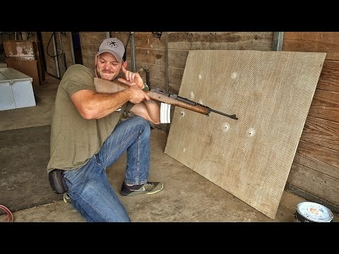 Bulletproof Drywall Panels for your HOME!!!