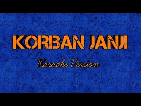 Download Mp3 Hip Hop Korban Janji