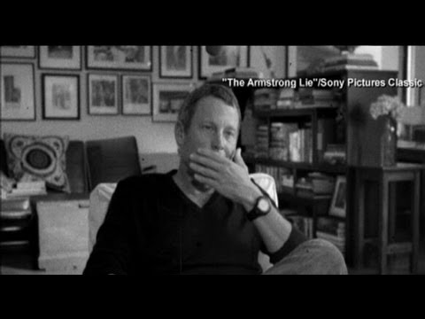Lance Armstrong Documenary: Star Opens Up About Doping Scandal in New Documentary