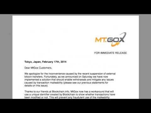 ビットコインニュース #30 2/18  Bitcoin News by BitBiteCoin.com