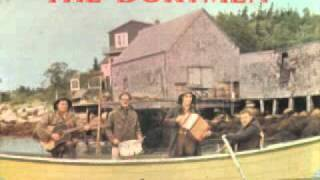 The Dorymen - Will You Love Me When I`m Old And Feeeble