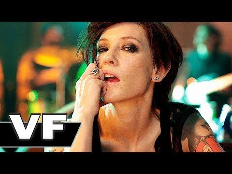 MANIFESTO Bande Annonce Teaser VF ✩ Cate Blanchett (2017)