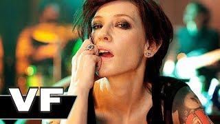 MANIFESTO Bande Annonce Teaser VF ✩ Cate Blanchett...