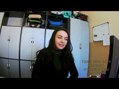Крым 2018 🔴 Взял машину в аренду.Сколько это стоит ? Где ТУРИСТУ взять авто в аренду в Крыму