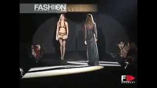 İç Çamaşırı 2015 Modelleri