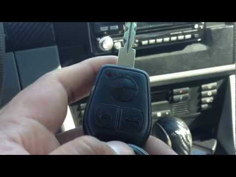 Image Result For Ford Kuga Key Fob Not Working
