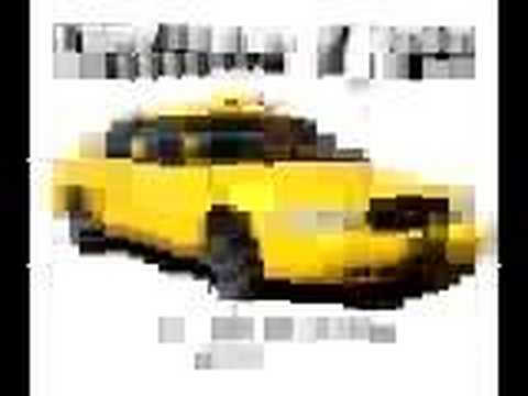 Punjabi Taxi Prank Call To An Indian Punjabi