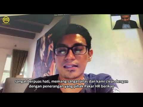 Tuan Khairul (BSB Rich Sdn Bhd)