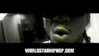 Max B & French Montana - V I P (EXCLUSIVE Music VIDEO)