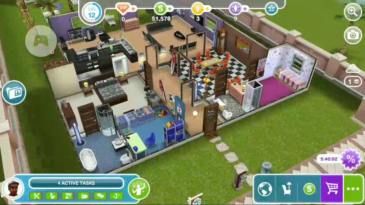 Artwork similar to the sims gamexchanger queryxchanger for Online games similar to sims