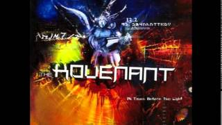 The Kovenant - The Dark Conquest (2002)