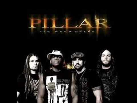 Pillar - Frontline Chipmunk [Download]