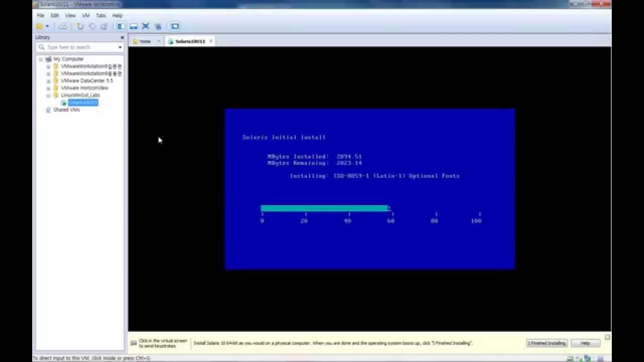 October 2014 vmware workstation zealot vmware blogs.