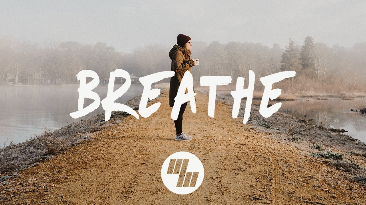 Jax Jones - Breathe Lyrics | MetroLyrics