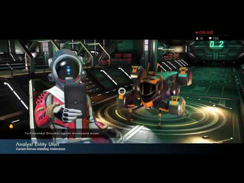 How to Own Multiple Ships - No Man's Sky 1.2 Path Finder Update