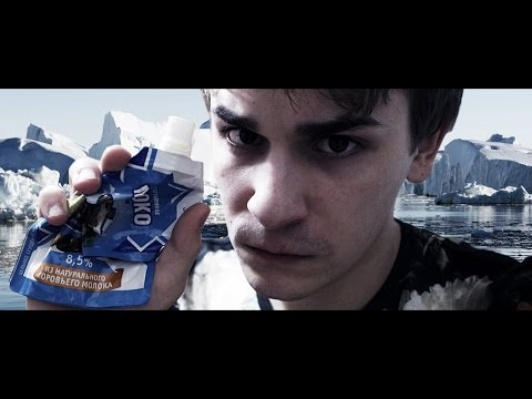 Блог  — Фролов Юрий Андреевич
