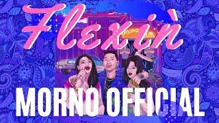 Morno - អាព្យែរ(Flexin`-Ah Pjare) Official Audio
