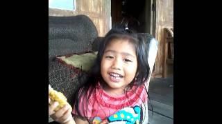 Video Dongeng : Babi Yang Malas Mandi download MP3, 3GP, MP4, WEBM, AVI, FLV Juli 2018