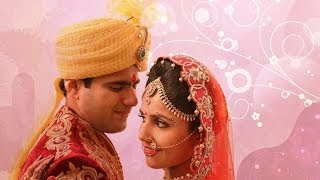 Mitra & Mohit : The soul-mates, hindu wedding Prasangm Ahmedabad