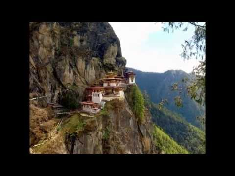 Top 10 Hill Stations in India Part1