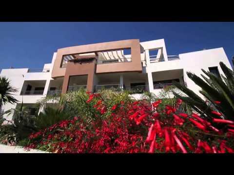 Samara Resort Marbella (Russian)