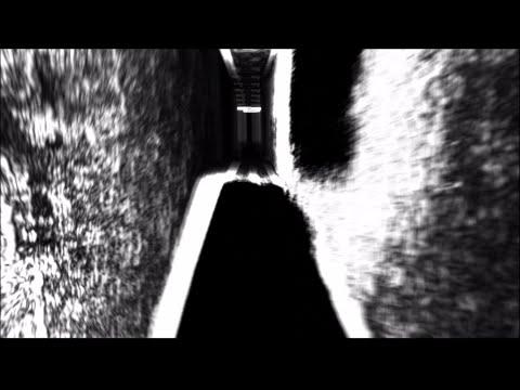 Vidéo Ranker