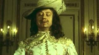 Цитата из фильма   Д'Артаньян и три мушкетера   На сегодня хватит дуэлей   смотреть, слушать, скачат
