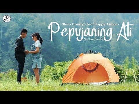 staso-prasetyo-feat-happy-asmara---pepujaning-ati-[official]-(jandhut-version)