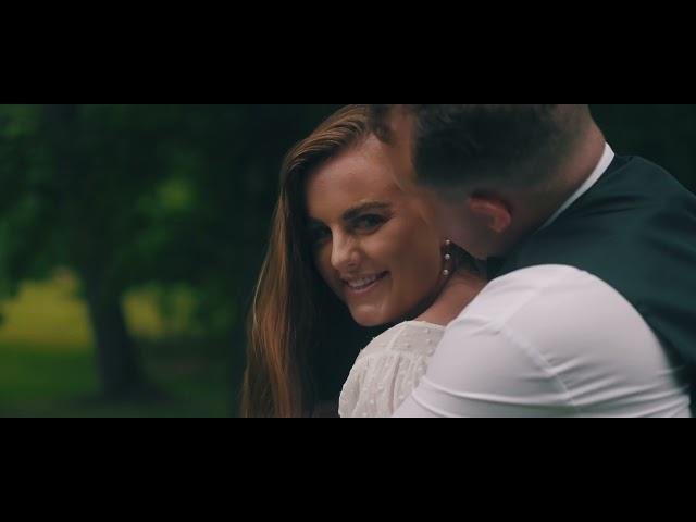 Kylie & Dalton Whitaker Highlight