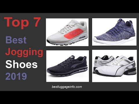 best-jogging-shoes-2019- -top-7-best-cheap-sports-running-trainers-jogging-shoes-online-2019.