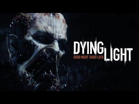 """Dying Light E05/S01 """"Schlägerei mit Folgen"""""""