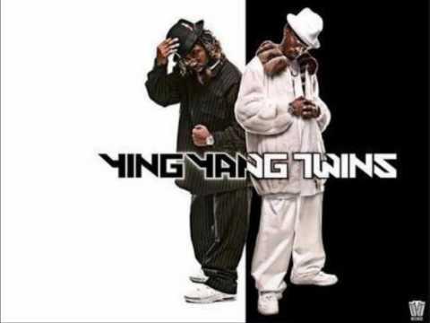 ying yang twins salt shaker remix youtube