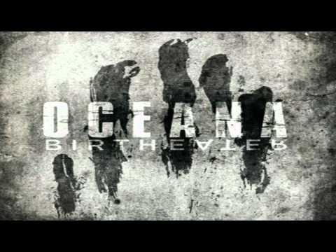oceana-the family disease