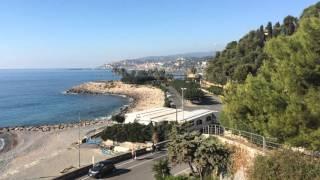 Смотреть видео элитная недвижимость в Италии