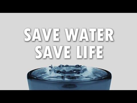 Water Sustainability PSA