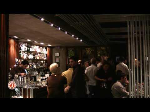 CONDUIT Restaurant - San Francisco, CA 94103 Jippidy.com