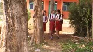 Download Video Anak SD N 1 Kenteng pulang sekolah MP3 3GP MP4