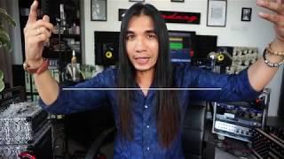 Teori kenapa ada orang pandang rendah muzik malaysia?