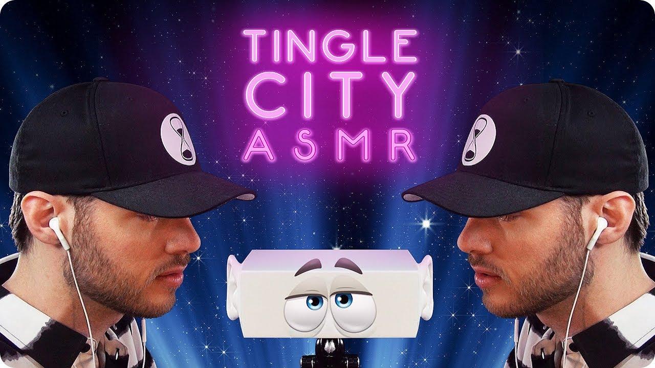 asmr-tingle-city-whispering-trigger-sounds-for-sleep